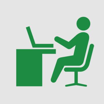 アプリ・システム開発事業画像